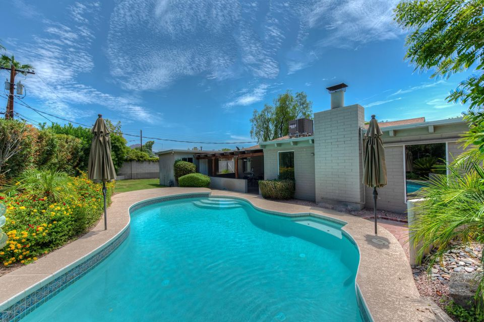 3228 E OREGON Avenue Phoenix, AZ 85018 - MLS #: 5800117