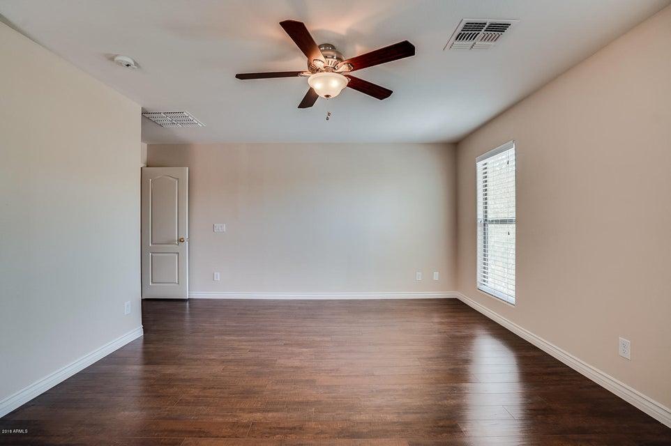 28402 N 25TH Avenue Phoenix, AZ 85085 - MLS #: 5799604