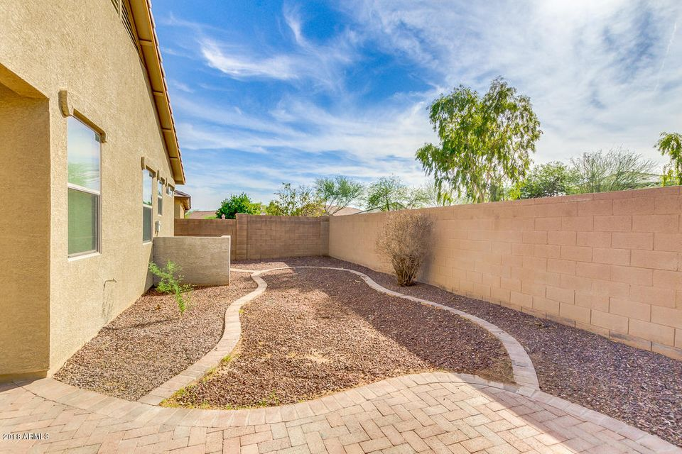 16642 N 177TH Drive Surprise, AZ 85388 - MLS #: 5800195