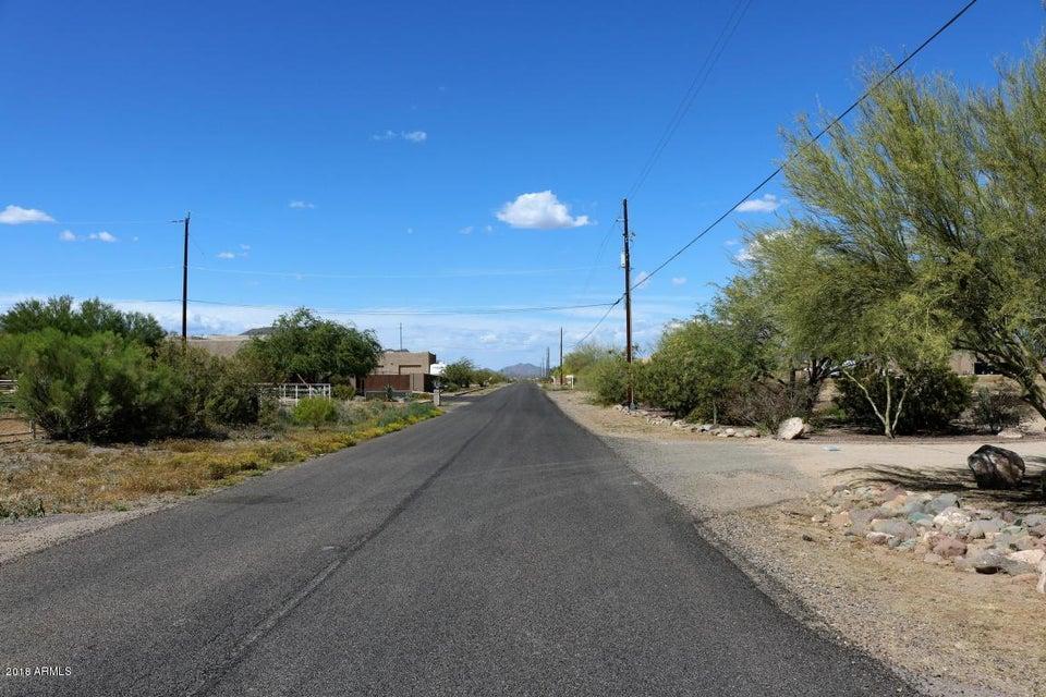 38800 N 11TH Avenue Phoenix, AZ 85086 - MLS #: 5800127