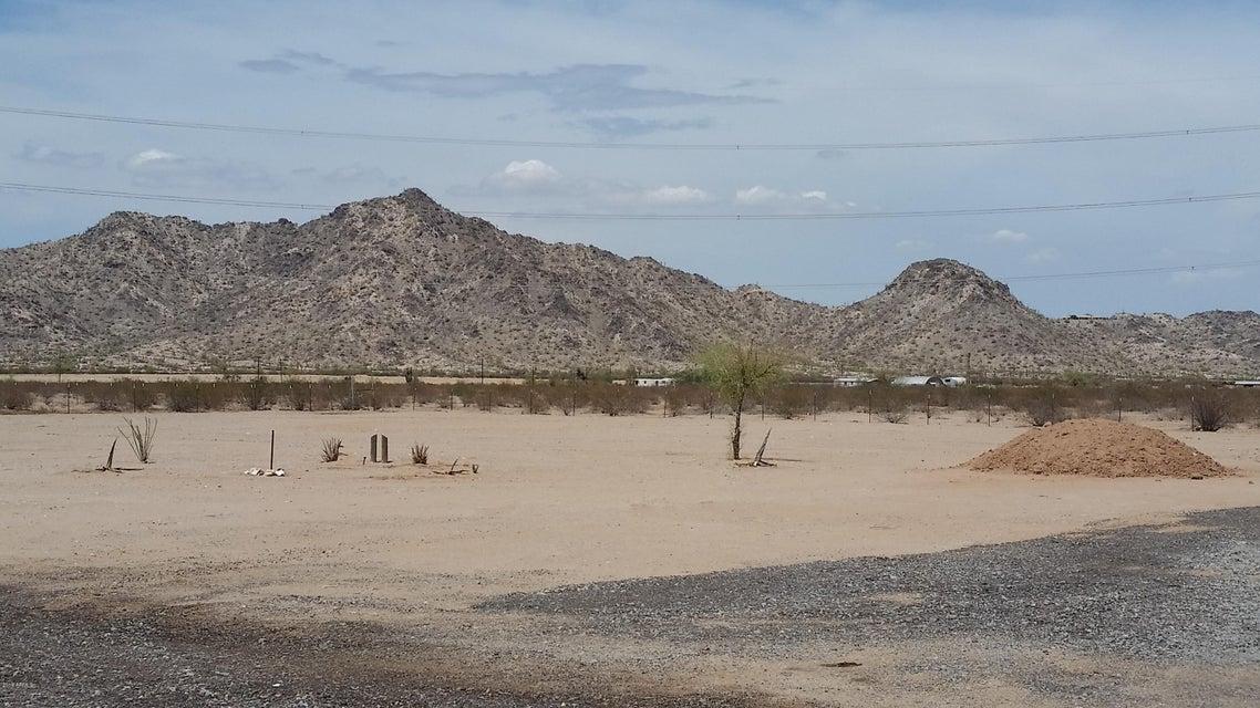 11983 N ALLEGRO Road Maricopa, AZ 85139 - MLS #: 5800148