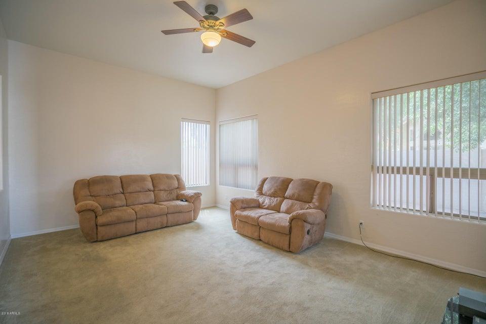 1965 E DIVOT Drive Tempe, AZ 85283 - MLS #: 5796178