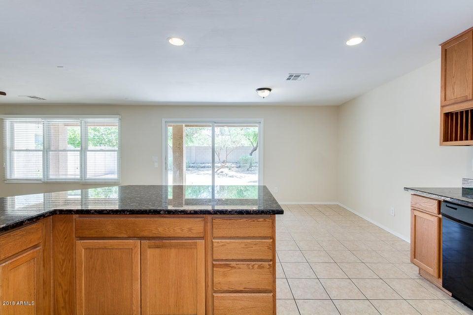 2231 E BOWKER Street Phoenix, AZ 85040 - MLS #: 5800197