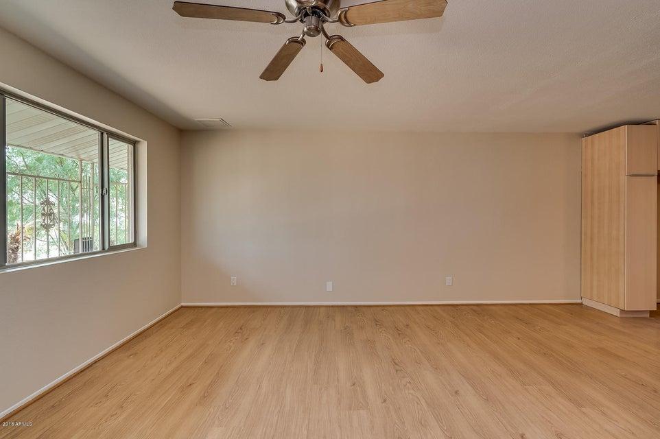 3739 W LAS PALMARITAS Drive Phoenix, AZ 85051 - MLS #: 5800298