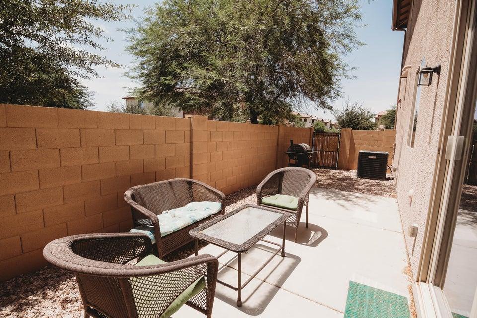 9156 W COOLBROOK Avenue Peoria, AZ 85382 - MLS #: 5801876