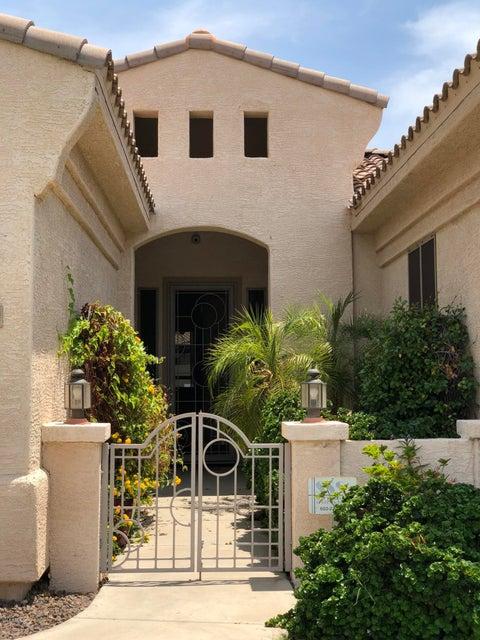 14103 N 90TH Lane Peoria, AZ 85381 - MLS #: 5802815
