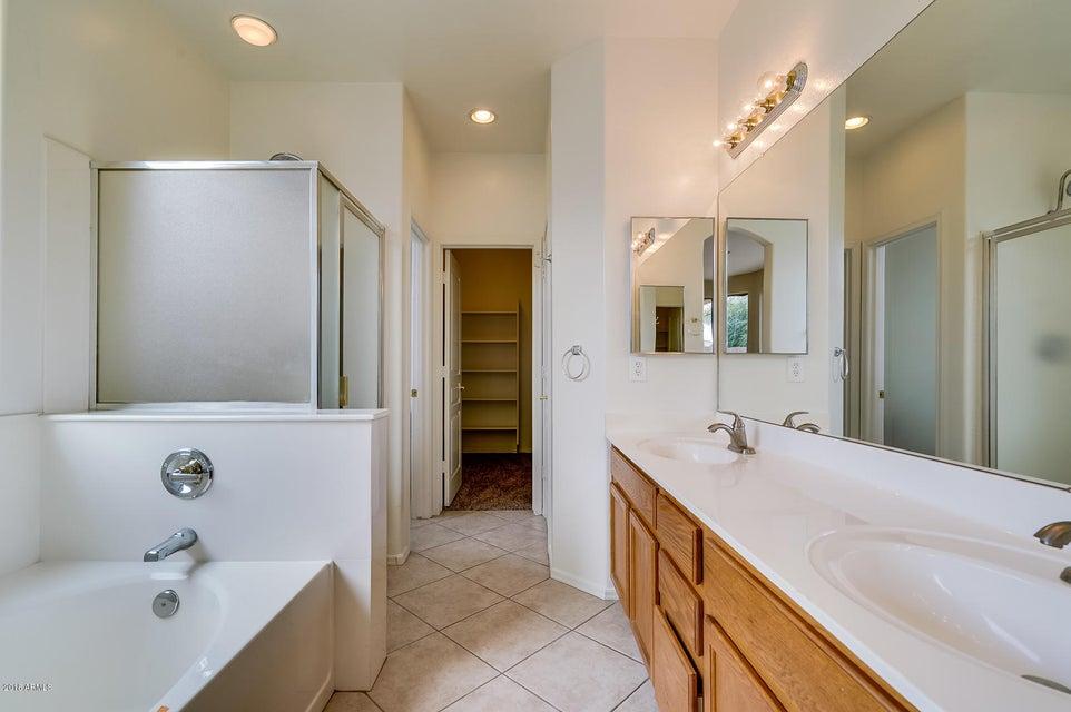 10905 W DAVIS Lane Avondale, AZ 85323 - MLS #: 5800435