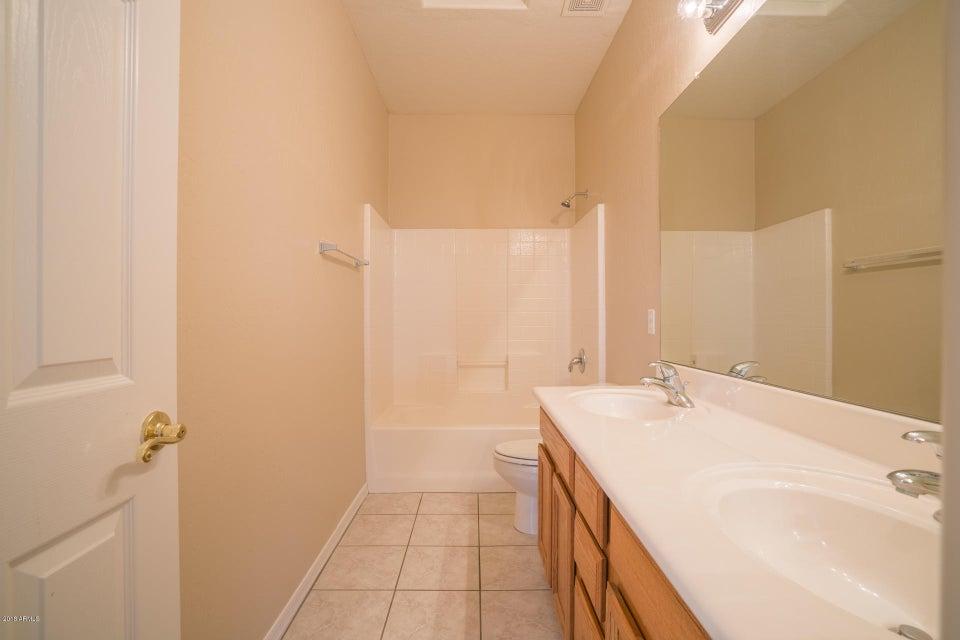 14602 W AMELIA Avenue Goodyear, AZ 85395 - MLS #: 5800463