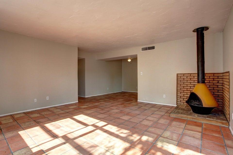 330 W LA JOLLA Drive Tempe, AZ 85282 - MLS #: 5800613