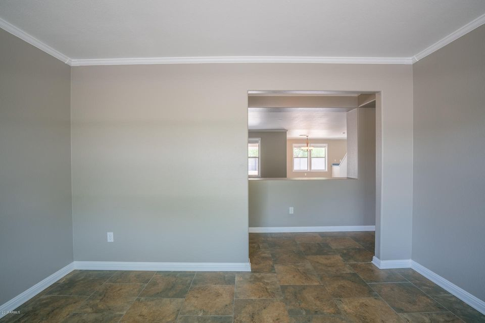 14475 N 155TH Drive Surprise, AZ 85379 - MLS #: 5800526