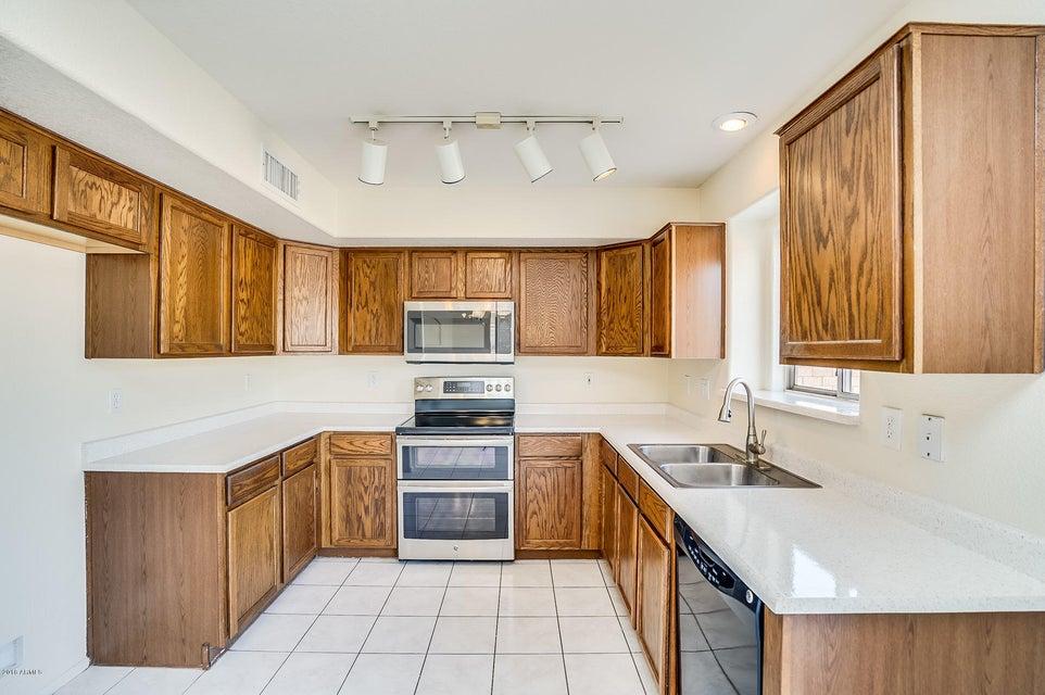 1716 N HIBBERT Mesa, AZ 85201 - MLS #: 5800540