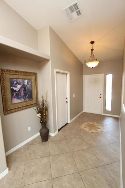 43205 W NEELY Drive Maricopa, AZ 85138 - MLS #: 5800893