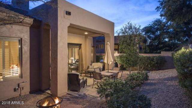 6928 E SIENNA BOUQUET Place Scottsdale, AZ 85266 - MLS #: 5801467