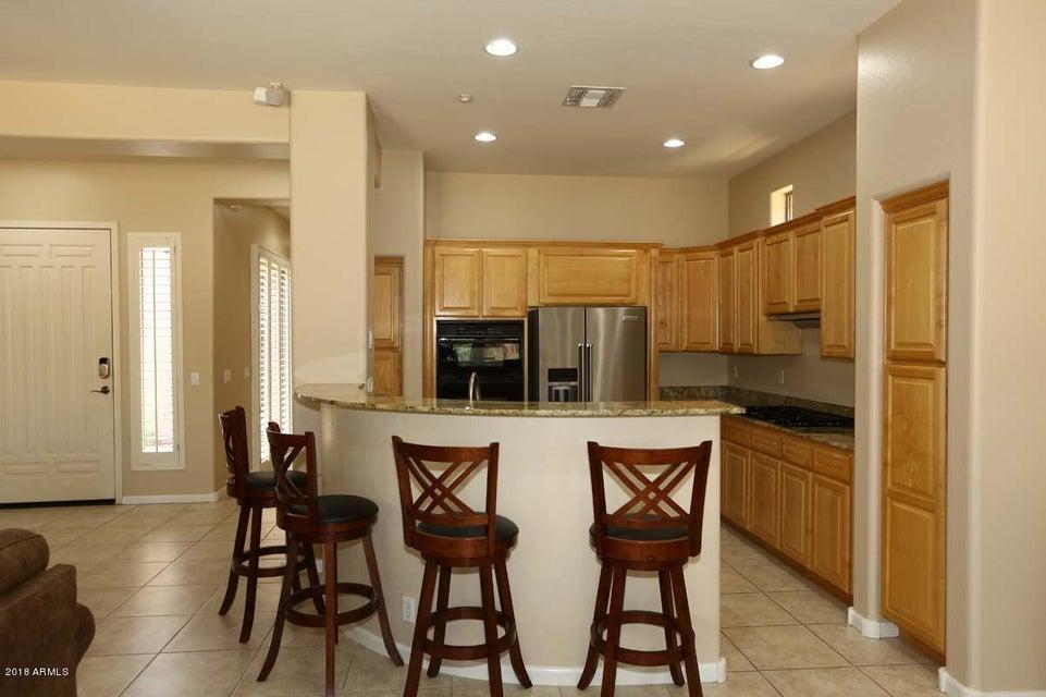 9766 E FLATHORN Drive Scottsdale, AZ 85255 - MLS #: 5800661