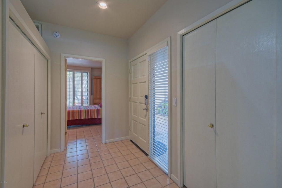 7700 E GAINEY RANCH Road Unit 102 Scottsdale, AZ 85258 - MLS #: 5801715