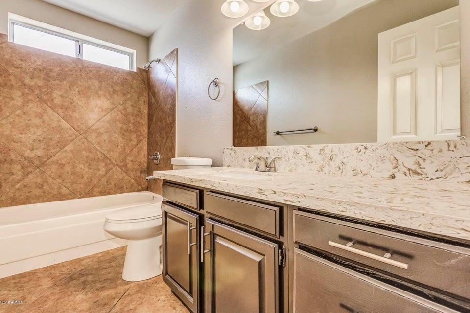 4301 N 101ST Avenue Phoenix, AZ 85037 - MLS #: 5801458