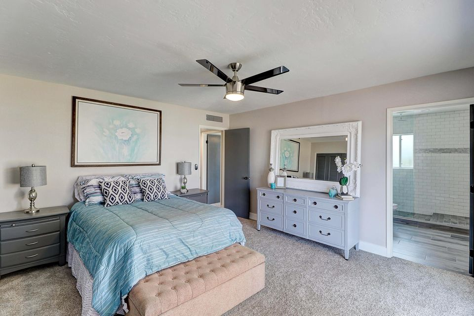 1742 N TREVOR Mesa, AZ 85201 - MLS #: 5799375