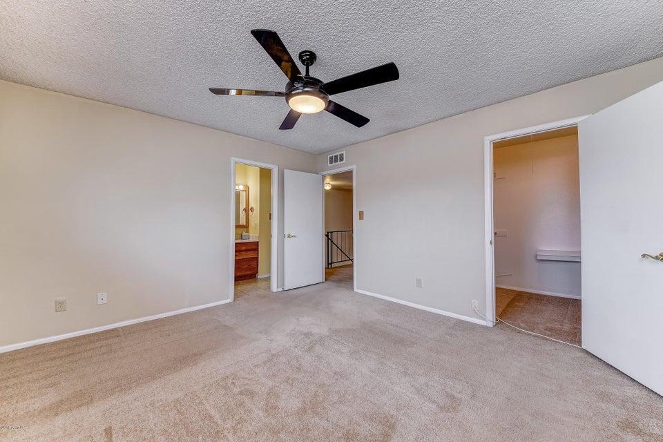 630 E STRAHAN Drive Tempe, AZ 85283 - MLS #: 5801594