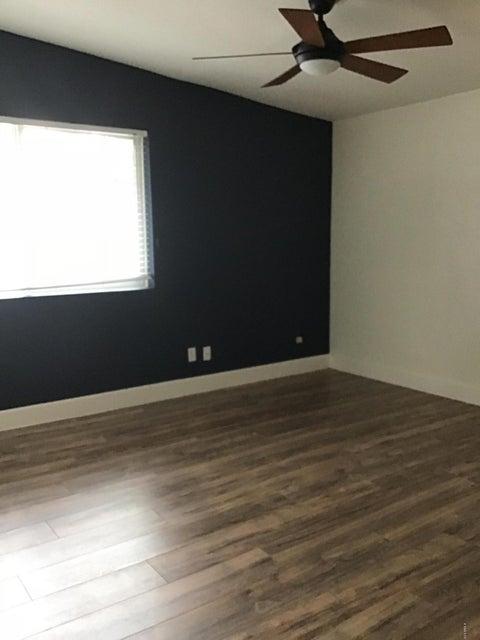 3347 E WINDSOR Avenue Phoenix, AZ 85008 - MLS #: 5802065