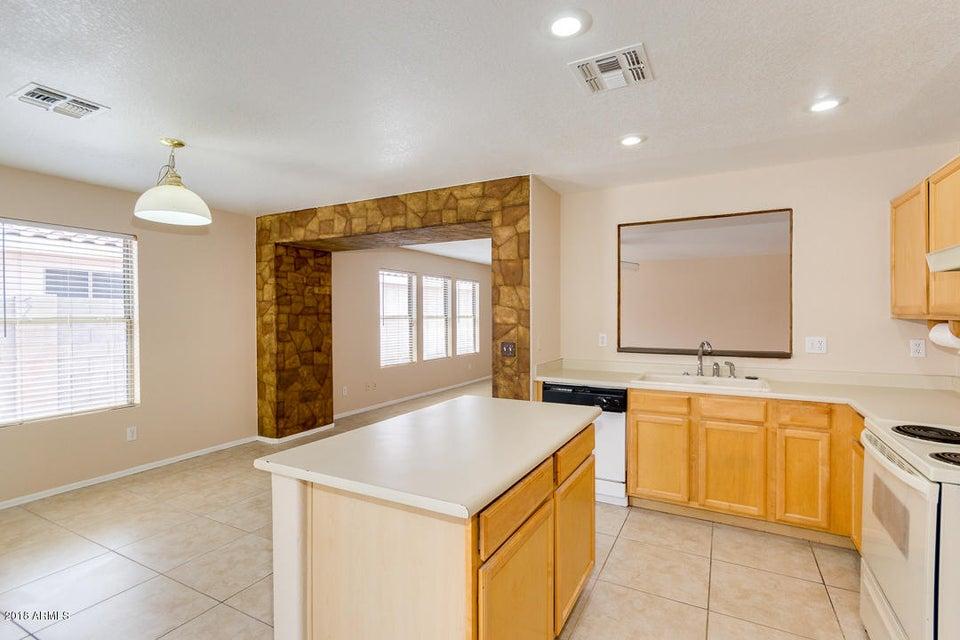 5326 E FLORIAN Avenue Mesa, AZ 85206 - MLS #: 5801192