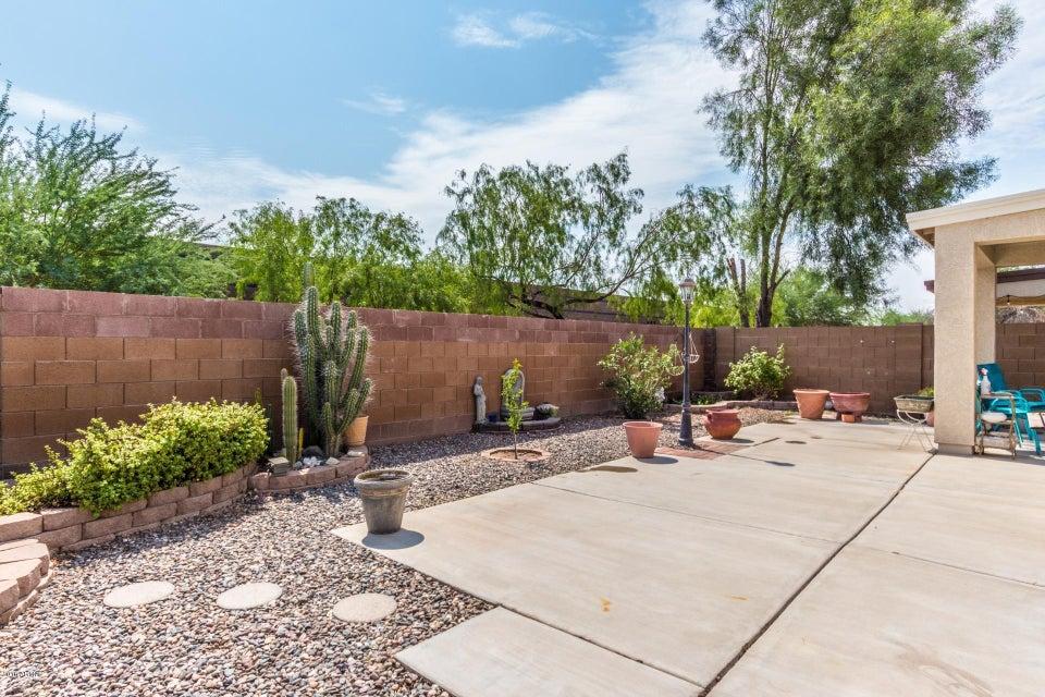 17677 N 167TH Drive Surprise, AZ 85374 - MLS #: 5796218