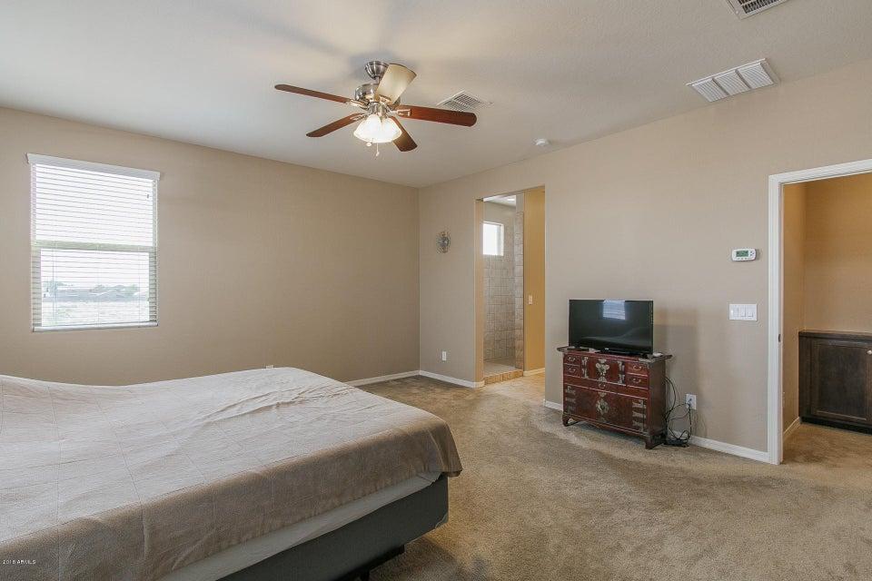 9929 W VIA DEL SOL Peoria, AZ 85383 - MLS #: 5801016