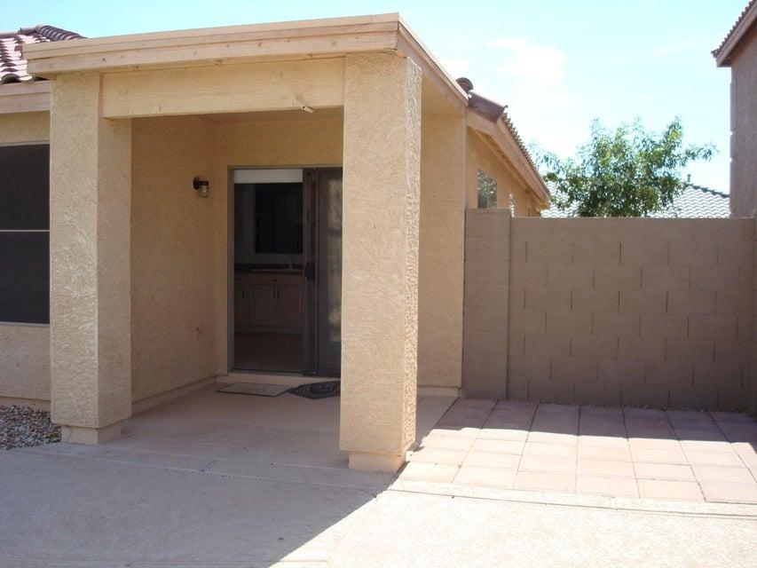 6120 S WILSON Drive Chandler, AZ 85249 - MLS #: 5801516