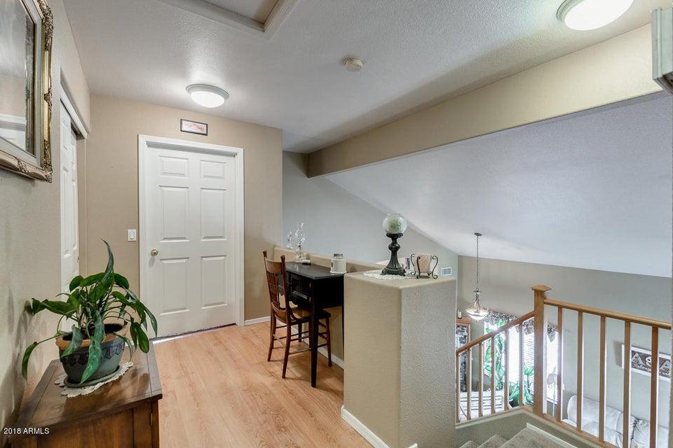 7152 W IRMA Lane Glendale, AZ 85308 - MLS #: 5802498