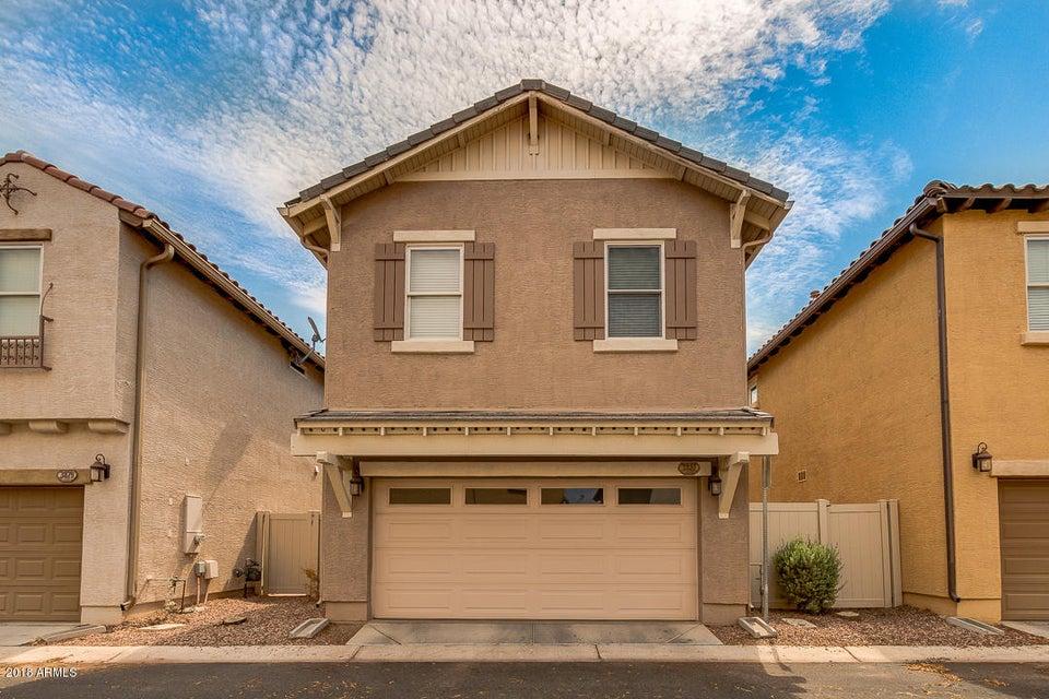 3881 S POSSE Trail Gilbert, AZ 85297 - MLS #: 5796462