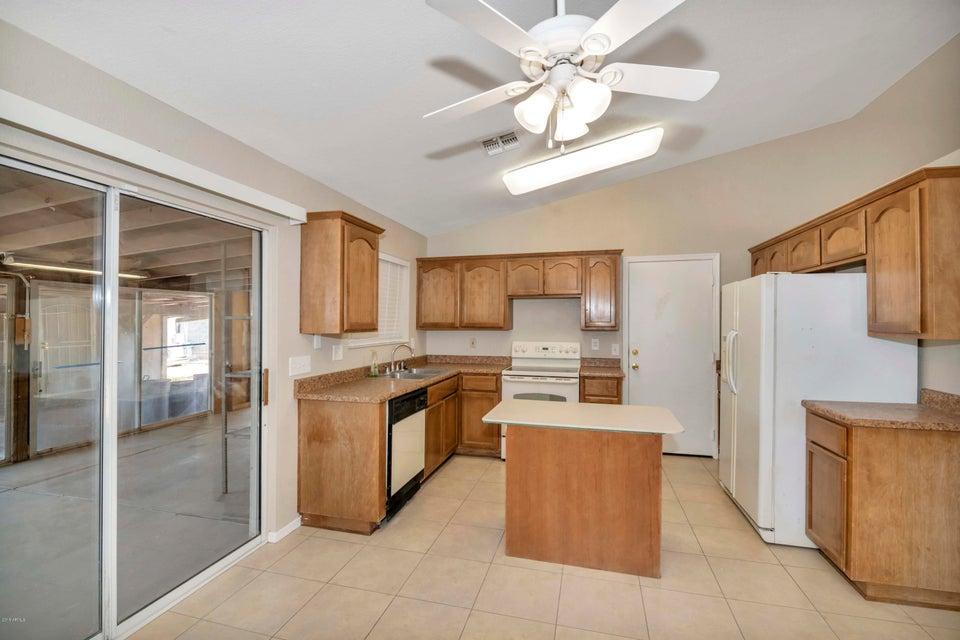 132 S REX Avenue Apache Junction, AZ 85120 - MLS #: 5801947