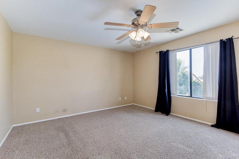 520 W MESQUITE Street Gilbert, AZ 85233 - MLS #: 5800858