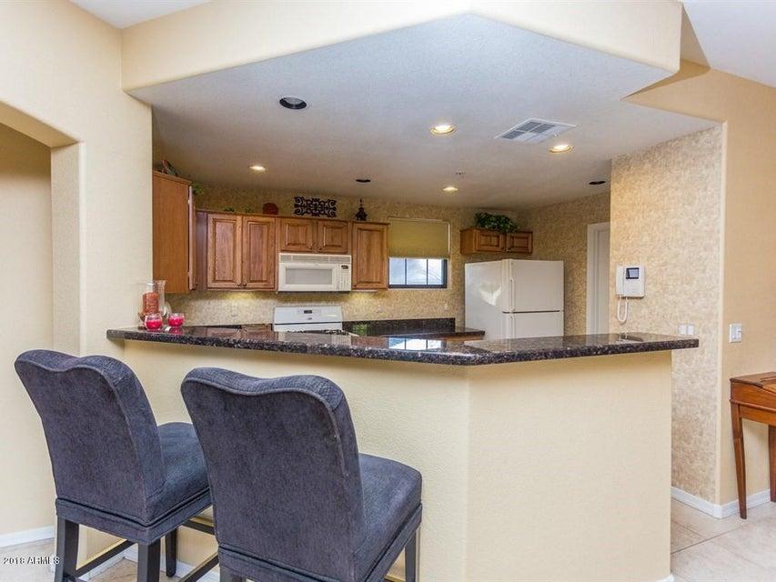 1716 ALPINE MEADOWS Lane Unit 1803 Prescott, AZ 86303 - MLS #: 5801448