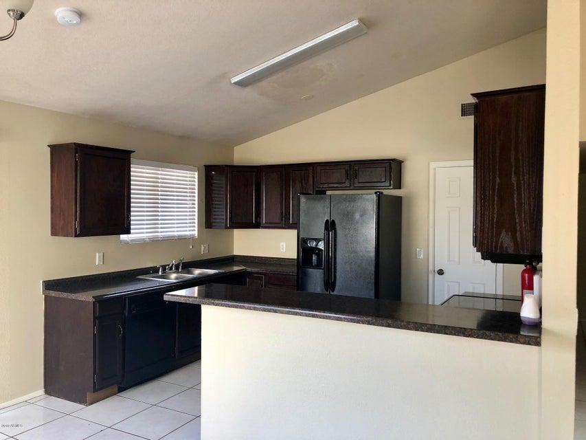 5605 W MONTEREY Street Chandler, AZ 85226 - MLS #: 5796237