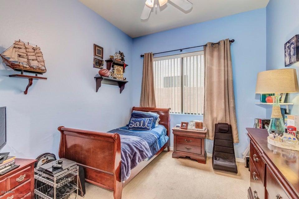 26803 N 45TH Place Cave Creek, AZ 85331 - MLS #: 5801889