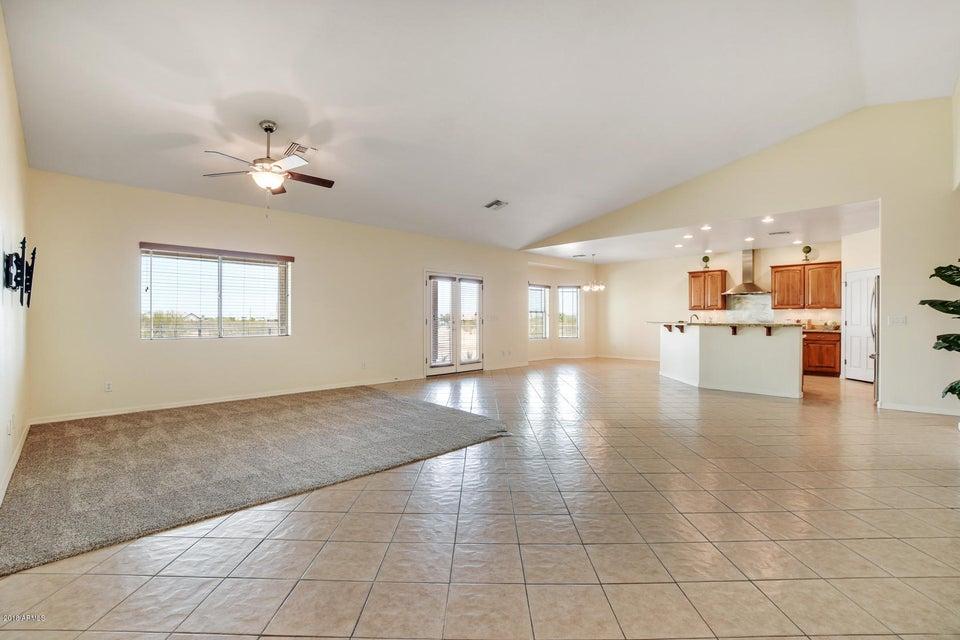 26608 S 203RD Street Queen Creek, AZ 85142 - MLS #: 5801346