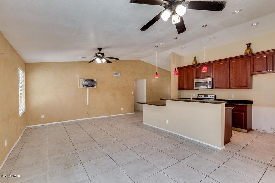746 W MEDINA Avenue Mesa, AZ 85210 - MLS #: 5801420
