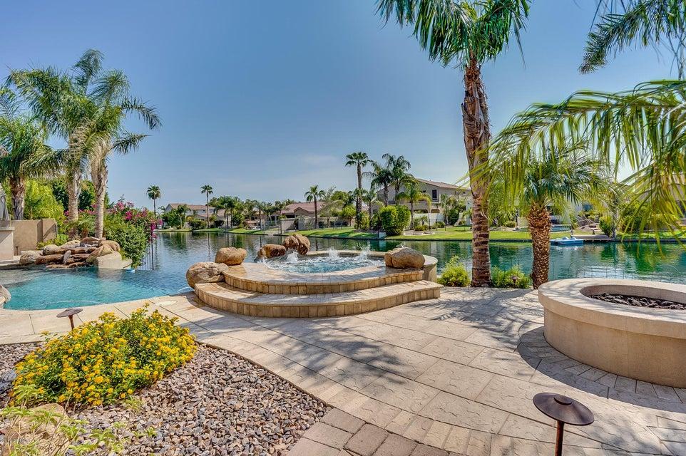 4440 S ROSEMARY Place Chandler, AZ 85248 - MLS #: 5799844