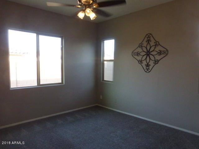 6927 S 78th Drive Laveen, AZ 85339 - MLS #: 5800899