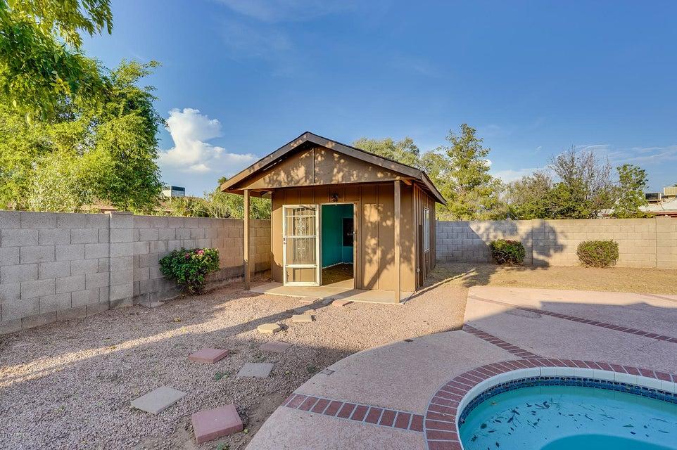 703 S 37TH Street Mesa, AZ 85206 - MLS #: 5801741