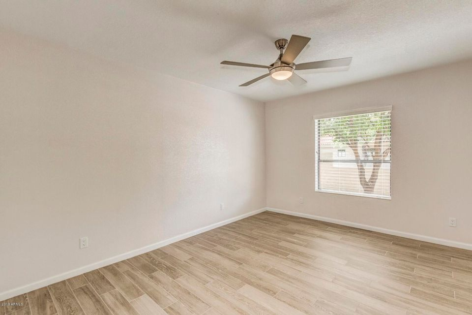 5111 N 78TH Place Scottsdale, AZ 85250 - MLS #: 5802213