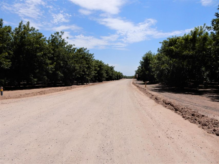 18608 E FOUR PEAKS Boulevard Rio Verde, AZ 85263 - MLS #: 5801322