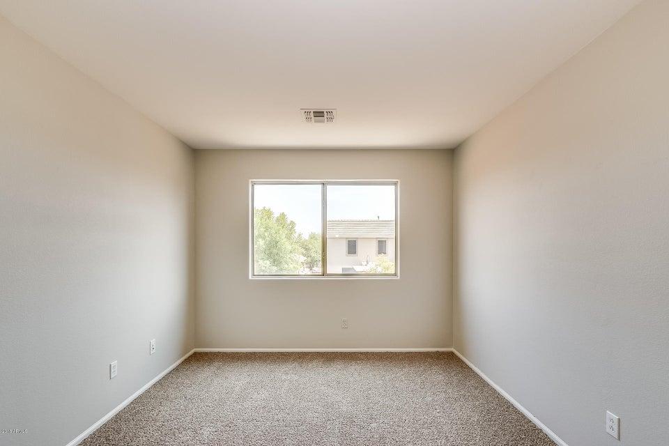4938 W DESERT Drive Laveen, AZ 85339 - MLS #: 5801007