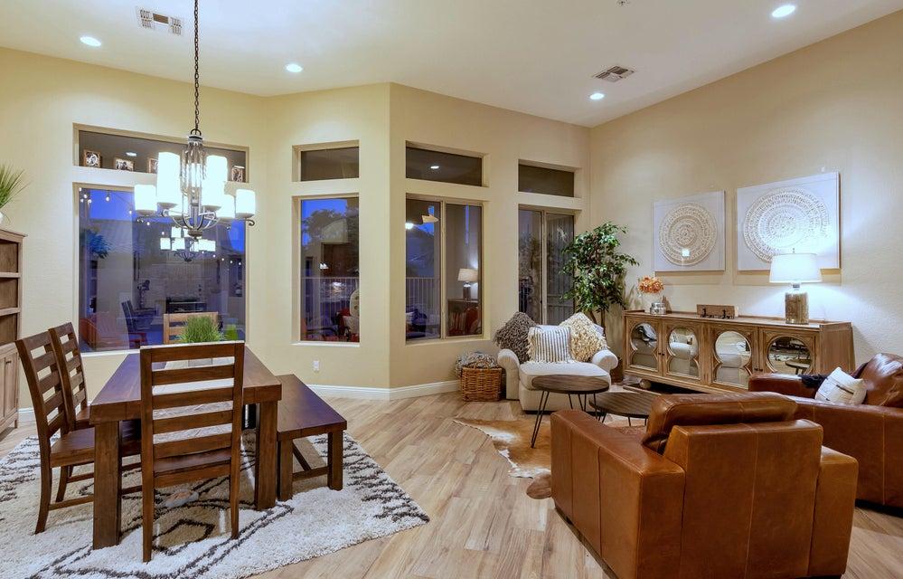 7461 E PARKVIEW Lane Scottsdale, AZ 85255 - MLS #: 5801148