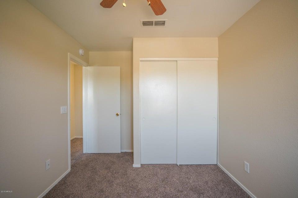 15071 W HERITAGE OAK Way Surprise, AZ 85374 - MLS #: 5801014