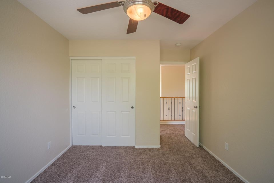 17255 W MAUI Lane Surprise, AZ 85388 - MLS #: 5801022