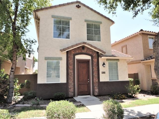 10131 E ISLETA Avenue Mesa, AZ 85209 - MLS #: 5801037
