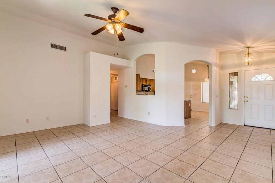 905 E WINDSOR Drive Gilbert, AZ 85296 - MLS #: 5801286