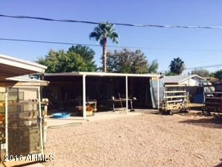 1023 E BROADWAY Road Mesa, AZ 85204 - MLS #: 5801786