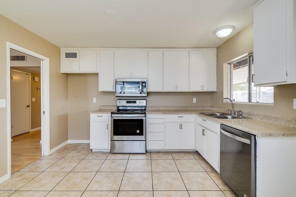 3437 W POINSETTIA Drive Phoenix, AZ 85029 - MLS #: 5801078