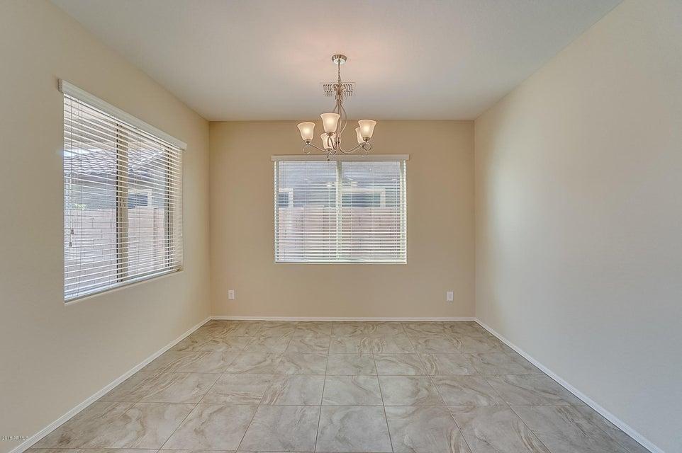 28384 N CACTUS FLOWER Circle San Tan Valley, AZ 85143 - MLS #: 5801138
